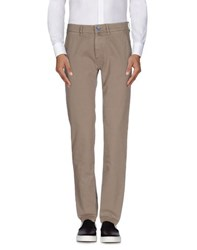North Sails Trousers Casual Trousers Men