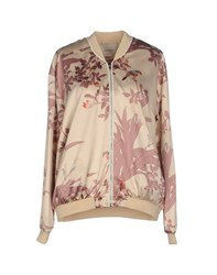 Maison Scotch Coats And Jackets Jackets Women