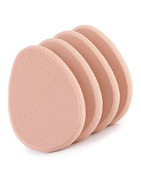 Set Of Four Sponges Laura Mercier