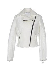 Leitmotiv Coats And Jackets Jackets Women