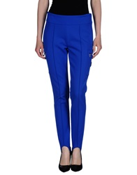 Bogner Casual Pants Bright Blue