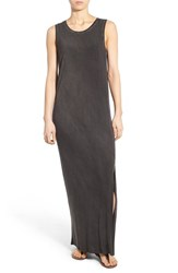 Women's Paige Denim 'Gretchen' Maxi Dress