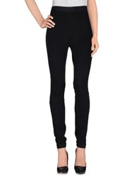 Cappellini Trousers Leggings Women