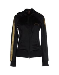 Dondup Topwear Sweatshirts Women Black