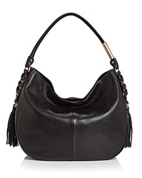 Foley Corinna And La Trenza Hobo Black