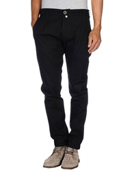 Re Hash Casual Pants