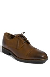 Men's Neil M 'Phoenix' Oxford