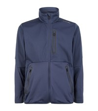 Porsche Design Bounce Sports Jacket Male