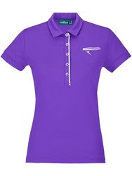Chervo Asolo Polo Purple