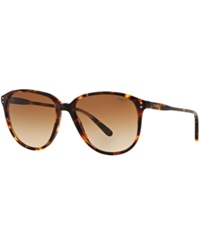 Polo Ralph Lauren Sunglasses Polo Ralph Lauren Ph4097 54
