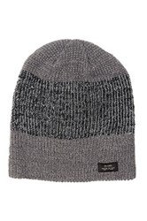 Globe Halladay Fat Stripe Beanie Multi