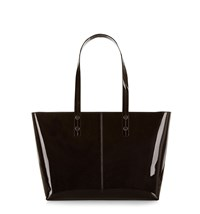Hobbs Richmond Tote Black
