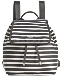 Kate Spade New York Molly Backpack