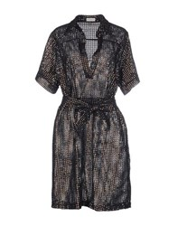 Dries Van Noten Dresses Short Dresses Women