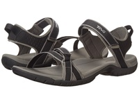 Teva Verra Black Women's Sandals