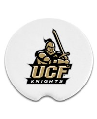 Memory Company Ucf Knights 2 Pack Coasters Team Color