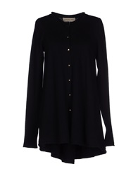 Coast Weber And Ahaus Cardigans Black