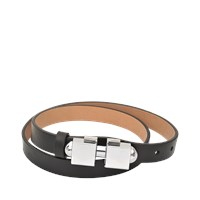 Carven Mercer High Waisted Belt