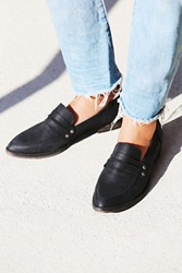 Free People Bexley Loafer