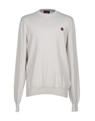 Murphy And Nye Knitwear Jumpers Men