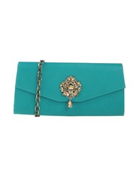 Darling Bags Handbags Women Green