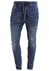 Pepe Jeans Caxton Relaxed Fit Jeans Runner Used Gymindigo Dark Blue