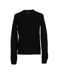 Dr. Denim Dr Denim Sweaters Black