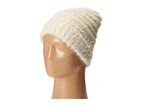 Neff Rosie Boucle Cream Headband Beige