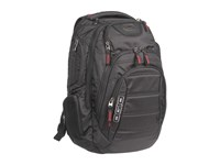 Ogio Renegade Rss Pack Black Backpack Bags