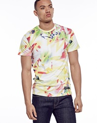 Eleven Paris Fresh Prints T Shirt