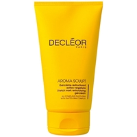 Decleor Decleor Aroma Sculpt Stretch Mark Restructuring Gel Cream 150Ml
