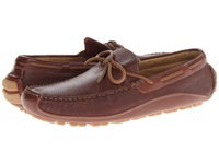 Trask Drake Clay Elk Men's Shoes Brown