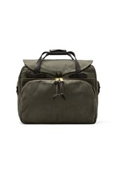 Filson Padded Laptop Bag Green