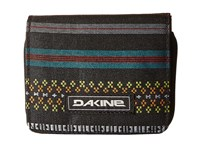 Dakine Soho Dakota Wallet Handbags Blue