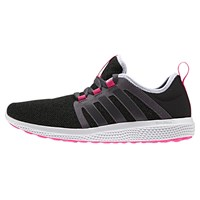 Adidas Fresh Bounce Women's Running Shoes Black Pink