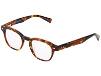 Eyebobs Bench Mark Readers Tortoise Reading Glasses Sunglasses Brown