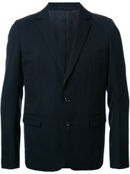 Attachment Classic Blazer Black