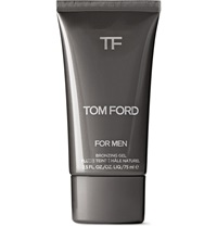 Tom Ford Bronzing Gel 75Ml Black