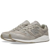 New Balance X Reigning Champ M530rcy Grey