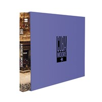 Damiani Cuba Limited Edition Book