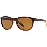 Arnette An4219 Pleasantville Polarised Sunglasses Tortoise
