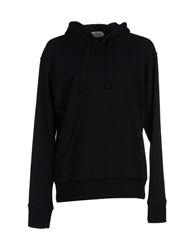 Cycle Topwear Sweatshirts Men Black
