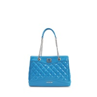 Love Moschino Super Quilted Bag
