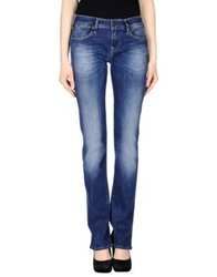 True Religion Denim Pants Blue