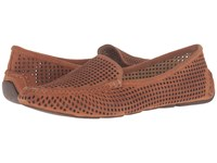 Patricia Green Barrie Camel Women's Shoes Tan