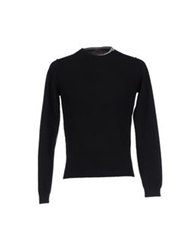 Bramante Sweaters Black