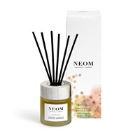 Neom Happiness Diffuser Refill 100Ml