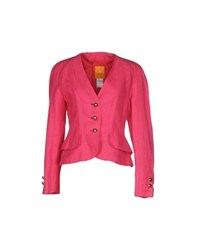 Christian Lacroix Suits And Jackets Blazers Women