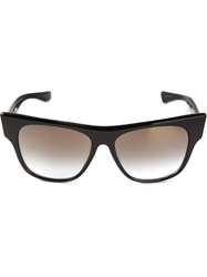 Dita Eyewear 'Arifana' Sunglasses Black