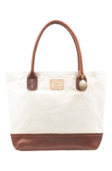 Will Leather Goods 'Everyday Small' Leather Tote